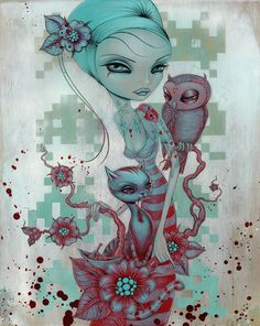 Caia Koopman... | Kai Fine Art