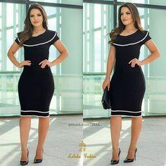 @lalinha_fashion {Tubinho com Detalhes em pompom da @lalinha_fashion} ✅@lalinha_fashion Para compra: Whats(11) 98780-9132 http://www.lalinhafashion.com.br