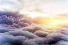 Centro Cristiano para la Familia: Considera que es para Mi gloria