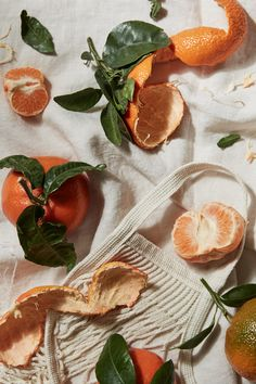 Food III - Stephanie McLeod Orange Aesthetic, Aesthetic Food, Aesthetic Photo, Aesthetic Pictures, Fruit Photography, Still Life Photography, Images Esthétiques, Picnic Date, Food Pictures