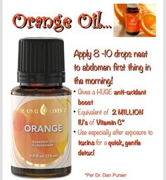 Young Living Essential Oils For My Family Orange Essential Oil Orange Essential Oil, Doterra Essential Oils, Natural Essential Oils, Essential Oil Blends, Natural Oils, Yl Oils, Essential Ouls, Cedarwood Essential Oil, Natural Health