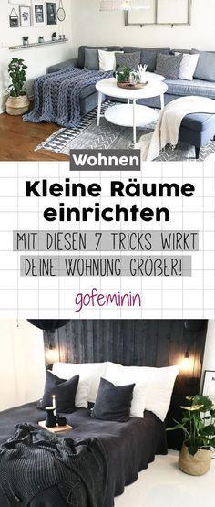 ... KLINGEL Deutschland (klingelde) Na Pintereste   Wohnideen  Unterstreichen Kche Innenarchitektur ...
