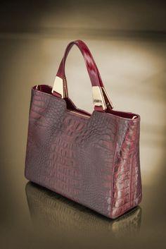Bordeaux, Handbags, Collection, Nice, Hot, Fashion, Moda, Totes, Fashion Styles