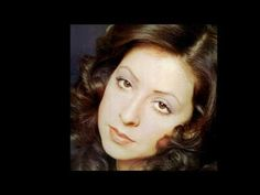 Vicky Leandros : O Kaïmos - YouTube Greek Music, Youtube, George Harrison, Famous Celebrities, Pretty Woman, Art Gallery, Songs, Image, Galleries