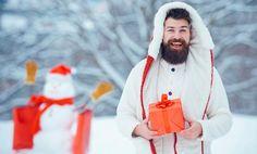 Tip na vianočný darček pre muža športovca, domáceho majstra aj motoristu