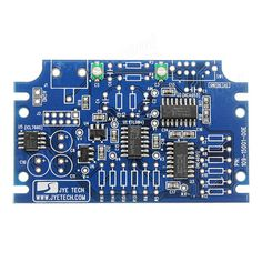 Original JYETech DSO-SHELL DSO150 15001K DIY Digital Oscilloscope Unassembled Kit With Housing Sale - Banggood.com Diy Electronic Kits, Discovery Toys, Pcb Board, Diy Electronics, Photography Camera, Diy Kits, Plastic Case, Shells, How To Apply