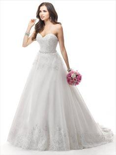 95c0720f54ea Maggie sottero couture zendaya. Wedding Dresses 2014Svadobné Šaty ZásnubyManželstvoRóby