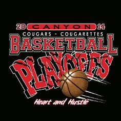 angels basketball tshirt design google search tshirt