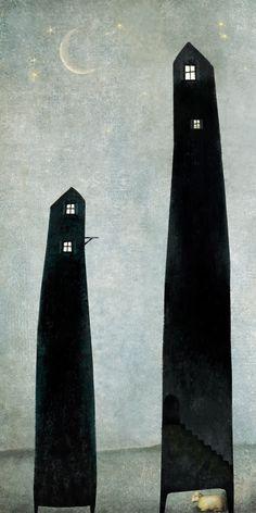 by Nikoletta Bati