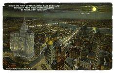 newyorkbynightpostcard.jpg 760×484 pixels