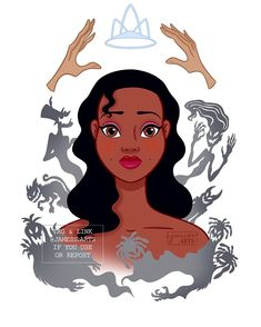 Disney Nerd, Disney Fun, Baby Disney, Disney Magic, Disney Movies, Bad Princess, Frog Princess, Princess Merida, Best Halloween Movies