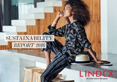 Why Lindex Is Making Every Woman Feel Good Pamela Hanson, Fashion Now, Every Woman, Vanity Fair, Gq, Feel Good, Harem Pants, Cold Shoulder Dress, Vogue