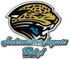 11 Jax Jags Ideas Jaguars Jacksonville Jaguars Jacksonville
