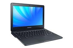Samsung Chromebook 3 XE500C13-K02US 4 GB RAM 11.6″ Laptop (Black)  http://stylexotic.com/samsung-chromebook-3-xe500c13-k02us-4-gb-ram-11-6-laptop-black/