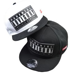 27d82253b11f6 Fashion 5Colors Hot Sale Rubber Letters Snapback Adjustable Baseball Caps  hiphop baseball cap summer casual women men Flat Caps-in Baseball Caps from  Men s ...