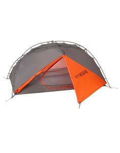 The Mountain Star 2 Person Tent designed by KUIU. Ultralight tent made with advanced  sc 1 st  Pinterest & Introducing the Storm Star 2 Person Tent. Ultralight 4 season ...