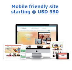 Top Web Hosting Services,Delhi :- http://uniquewebtech.com/web-development/web-hosting/  #CheapSEOcompanyDelhi