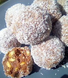Pureed Food Recipes, Sweets Recipes, Cooking Recipes, Greek Sweets, Greek Desserts, Trifle, Chocolate Cake, Oreo, Food To Make