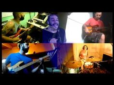 MUSTAFUNK - BANDA INVITADA - YouTube Jazz, Concert, Youtube, Guitar, The Voice, Sash, Jazz Music, Recital, Concerts