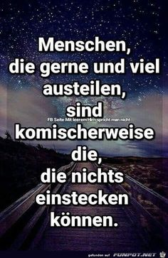 verses about relationships - Relationship Goals Relationship Goals Relationship Verses, Relationship Goals Tumblr, Relationships, German Quotes, Goal Quotes, Truth Of Life, Thats The Way, Short Quotes, Happy Quotes