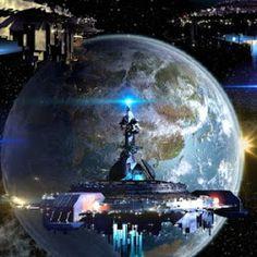 Cientistas da universidade da Califórnia confirmam provavel recepção de sinal alienigena ~ Sempre Questione - Últimas noticias, Ufologia, Nova Ordem Mundial, Ciência, Religião e mais.