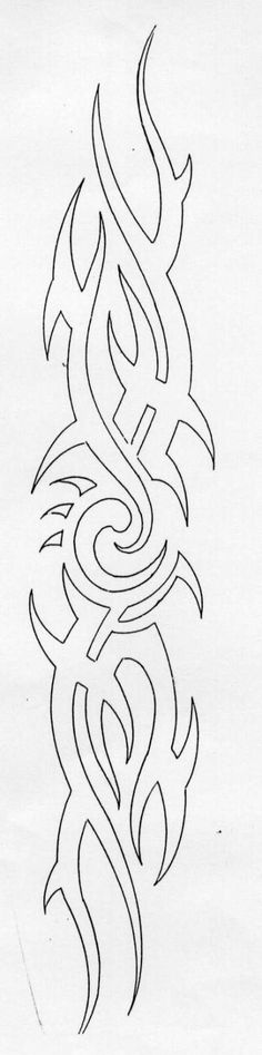 maori tattoos for women Armband Tattoo, Maori Tattoo Designs, Maori Tattoos, Tattoo Band, Tribal Sleeve Tattoos, Different Tattoos, Tattoo Stencils, Sister Tattoos, Tattoos Gallery