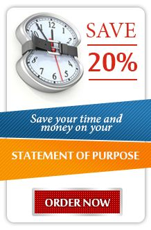 http://www.statementofpurposeformat.com/ Statement of Purpose Format Make sure that you submit your statement of purpose in professional form of typing. Write your introduction, mid content and concluding statements with impressive sentence structures, grammatical format, spellings and punctuation. Statementofpurposeformat.com offers statement of purpose format, statement of purpose formats, sop format, statement of purpose sample and statement of purpose example.