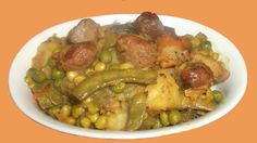 Undhiyu Recipe   How to Make Uttarayan Special Gujarati Undhiyu :: Indian Food Recipe Tips