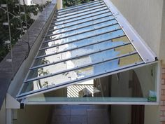 Pergola Ideas For Patio Key: 2839467850 Metal Pergola, Metal Roof, Pergola Kits, Pergola Ideas, Cheap Pergola, Patio Ideas, Outdoor Laundry Rooms, Small Backyard Gardens, Small Patio