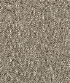 Pindler & Pindler Duret Travertine - $58.25 | onlinefabricstore.net 30% linen70% rayon