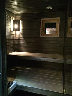 My sauna black and white House Extensions, Terrace, Traditional, Black And White, Bathroom, Home Decor, Balcony, Washroom, Decoration Home