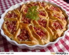 Apple Pie, Macaroni And Cheese, Waffles, Pizza, Cabbage, Vegetables, Cooking, Breakfast, Ethnic Recipes