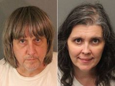Tortured and Abused House of Horrors Siblings Are Getting Their GEDs — and Hoping to Attend College