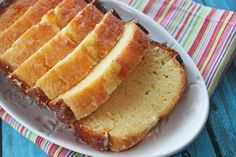 Every year about this time I start craving lemon. Sun-shiny, bright, cheerful lemon flavored everything. (See a few of my favorite Lemon recipes below). I imagine my lemon craving has a lot to do w… Muffin Recipes, Cupcake Recipes, Baking Recipes, Cookie Recipes, Lime Recipes, Sweet Recipes, Easy Recipes, Lazy Cake, Biscuit Bread