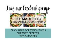 Keto Pot Roast - Instant Pot / Low Carb / Paleo / Whole 30 - Life Made Sweeter Cooker Recipes, Keto Recipes, Healthy Recipes, Delicious Recipes, Breakfast Cookies, Breakfast Recipes, Whole 30, Homemade Beef Stew, Homemade Recipe