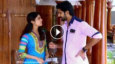 Ponnambili I Hari seek new ways for Jancy I Mazhavil Manorama