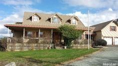 189 Manuel Ct, Valley Springs, CA 95252