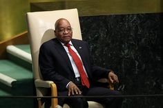 According to Parlaiment speaker Baleka Mbete, ANC president Cyril Ramaphosa is set to make an announcement on the progress of talks held by the ruling party regarding the furture of President Jacob Zuma. Last Day In Office, Jacob Zuma, Cabinet Minister, Free Education, Former President, Good Friday, Current Events, Presidents