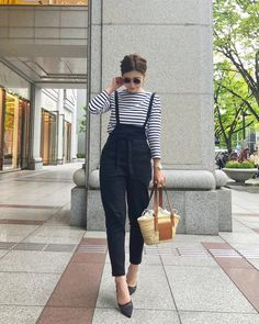 Jumper Outfit, Overalls, Chic, Outfits, Style, Instagram, Fashion, Skirts, Shabby Chic