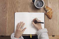 improve your essay plan