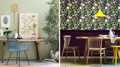 Haymes-The-Colour-Library