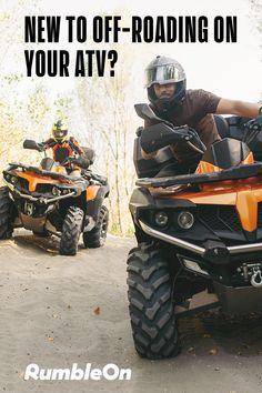 Minimoto Mini Pocket Quad Bike ATV Plastic Foot Rest Plate Well Guard 49cc 47cc