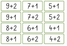 21 best Schule images on Pinterest | Primary school, Kids learning ...