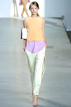 3.1 Phillip Lim Look 5