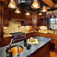 Images About Log Cabin Decorating On Pinterest Log Homes Log Cabin