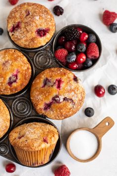 If you remember the famous Jordan Marsh Blueberry Muffins, you're going to want to try these! Made with Cape Cod Select Power Berry Blend frozen fruit. Frozen Fruit, Fresh Fruit, Cranberry Breakfast Recipes, Blue Berry Muffins, Cape Cod, Blueberry, Raspberry, Dinner Recipes, Healthy Eating