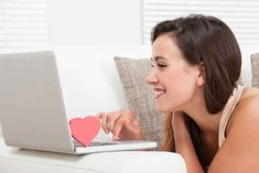flirting vs cheating 101 ways to flirt online dating sites: Types Of Relationships, Relationship Problems, Funny Relationship, Funny Dating Quotes, Flirting Quotes, Dating Memes, Biba Magazine, Cersei Lannister, Yours Lyrics