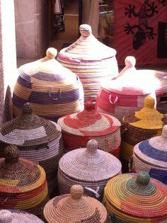. Wicker Baskets, Home Decor, Majorca, Decoration Home, Room Decor, Home Interior Design, Home Decoration, Woven Baskets, Interior Design
