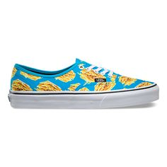 http://www.vans.com/shop/mens-shoes-classics/late-night-authentic-blue-atoll-fries