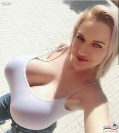 Pictures big boob archived women pornstar morphed and have not